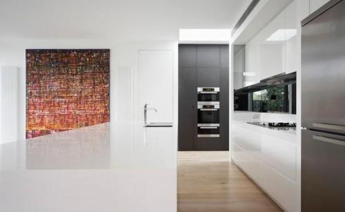 interior-casa-moderna6