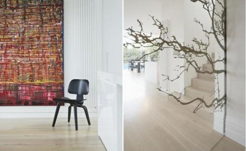 interior-casa-moderna7
