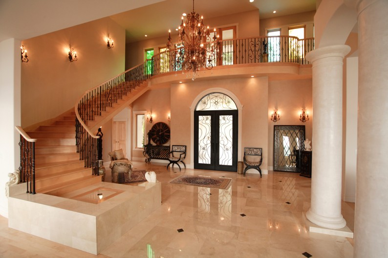 interiores-lujo-casa-londres1