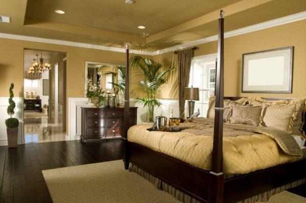 interiores-lujo-casa-londres2