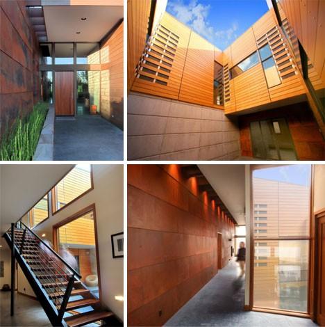 modern-rustic-home-design