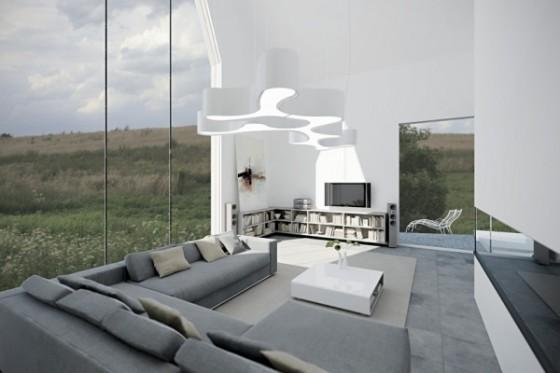residencia-moderna-05