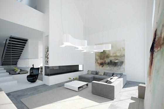 residencia-moderna-06
