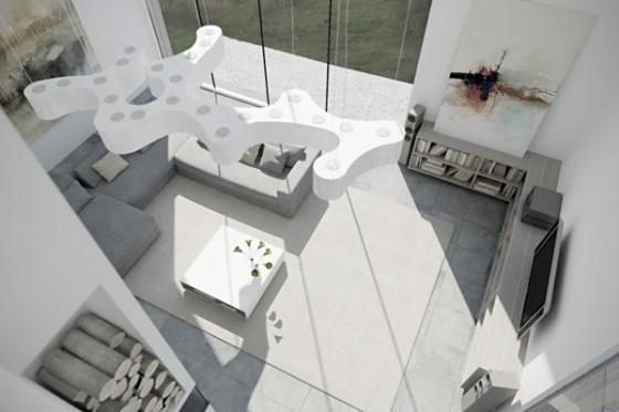 residencia-moderna-07