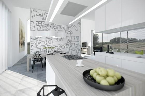 residencia-moderna-08