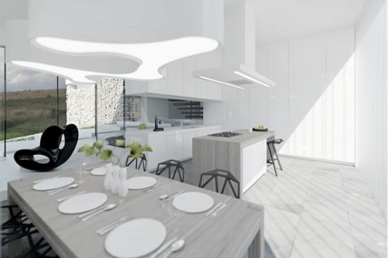residencia-moderna-09