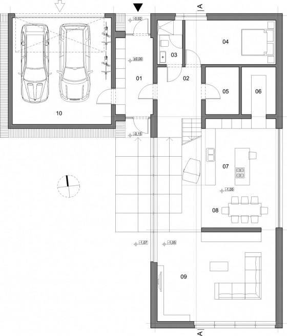 residencia-moderna-10