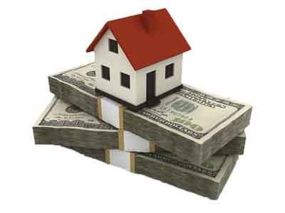 ¿Cuánto dinero necesitas antes de comprar una casa?